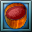 Refined Healing Salve-icon