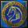 Tactics Signal-icon