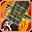 Tenderize-icon