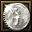 プラチナのトークン-icon
