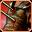 Blindside-icon
