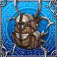 Elk-hunter's Pack store-icon