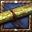 Flashing Bane-icon