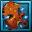 Fused Iron Relics-icon