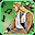 Improved Song of Aid-icon