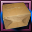 Simple Gift Box-icon