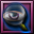 Superior Dwarf-Steel Scholar's Glass-icon