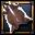 Undamaged Wolverine Corpse-icon