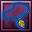 Polished Beryl Necklace of Evasion-icon