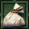 Pouch of Virulent Spores-icon