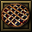 Prized Pie-icon