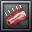 Rack of Lamb-icon