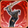 Savage Strikes-icon1