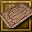 Summer Welcome Mat-icon