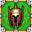 Terrible Visage-icon