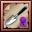 Artisan Farmer Recipe-icon