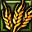 Bundle of Winter Barley-icon