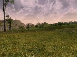Eastern Bree-fields