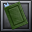 Hand-bound Journal-icon