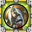 Improved Sign of Power Command-icon