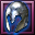 Istuigon's Helm-icon