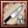 Mushroom Stew Recipe-icon