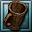 Springfest Brew Mug-icon