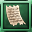 Aged Scrap of Text-icon