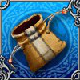 Apprentice Ingredient Pack large-icon
