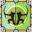 Heightened Senses-icon
