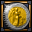 Ancient Silver Token-icon