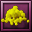 Chunk of Prilled Brimstone-icon