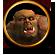 Orc ReaverICON