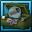 Sealed Symbol of Agility-icon