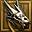 The Skull of Thorog-icon