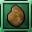 Copper Ore-icon