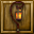 Inn League Lamp-icon