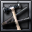 Jeweller's Tools-icon