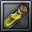 Lesser Lhinestad Draught-icon