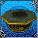 Ornate Lórien Table store-icon