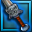 Sword of the Eglan-mender-icon