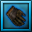 Thrill-seeker's Gloves-icon