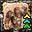 Attack Damage (60 min)-icon