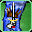 Call To Arms Herald of Victory-icon