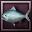 Catfish-icon