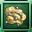 Chunk of Khazâd-gold Ore-icon