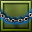 Crown Finder-icon