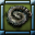 First Age Relic-icon