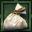 Pouch of Pestilent Spores-icon