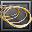 Gut Strings-icon